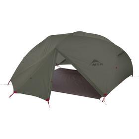 MSR Elixir 4 V2 Tent green